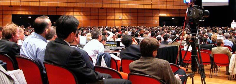 zakazat-klining-na-konferencii